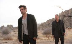 """Espresso: Trailer de """"Seven psychopaths"""", Colin Farrell y el perro de un mafioso en lo nuevo del director de """"Escondidos en Brujas"""""""