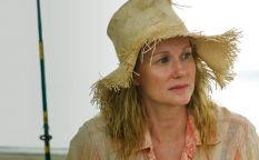 Cine en serie: Temporada corta final para