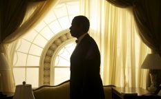 "Espresso: Primera imagen oficial de ""The butler"" de Lee Daniels"