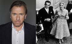 """Espresso: Tim Roth será Rainiero en """"Grace of Monaco"""""""