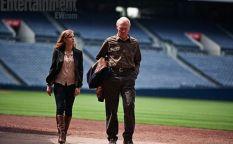 """Espresso: Trailer de """"Trouble with the curve"""", Clint Eastwood vuelve a ponerse delante de las cámaras"""