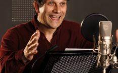 Voces del alma: Jordi Brau