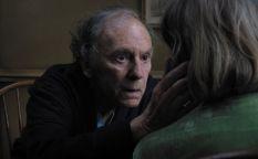 """Espresso: """"Amour"""" gana el premio FIPRESCI de la crítica internacional"""