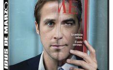 LoQueYoTeDVDiga: Clooney conciencia política de Usamérica, juego televisado por la vida, James Bond y Harry Potter al completo y vigilando a potenciales criminales