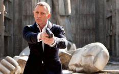 Espresso: Daniel Craig renueva por James Bond
