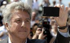 Espresso: Dustin Hoffman recibirá el premio especial 60º aniversario del Festival de San Sebastián