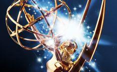Cine en serie: Emmys 2012, los ganadores