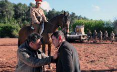 """Espresso: Trailer de """"El bosc"""", toque paranormal en los años de la Guerra Civil"""