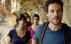 """Espresso: Trailer de """"Fin"""", reunión apocalíptica"""