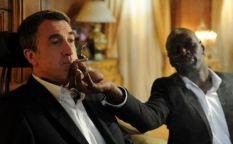 """Conexión Oscar 2013: Francia y Austria apuestan fuerte con """"Intocable"""" y """"Amour"""""""
