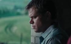 """Espresso: Trailer de """"Promised land"""", Gus Van Sant y Matt Damon en un pueblo devastado por la crisis"""
