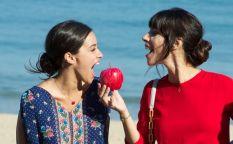"""San Sebastián 2012: """"Blancanieves"""" abre la carrera como favorita"""