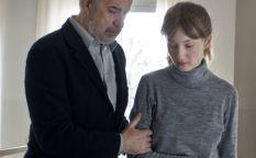 Venecia 2012: Marco Bellocchio plantea el debate de la eutanasia y festival de camisetas mojadas
