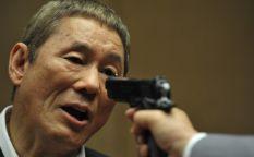 Venecia 2012: Una de yakuzas con Takeshi Kitano y la juventud europea de los 70 de Olivier Assayas