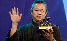 Venecia 2012: El renacimiento de Kim Ki-duk y un buen botín para