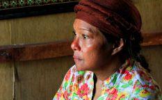 Venecia 2012: Clases bajas filipinas, naturismo fascinante y bizarro y el thriller de Robert Redford no convence