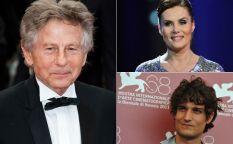 Espresso: Roman Polanski se pasa a la comedia amarga y erótica