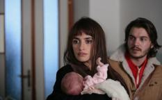 """Espresso: Trailer de """"Venuto al mondo"""", el reencuentro de Penélope Cruz y Sergio Castellitto"""