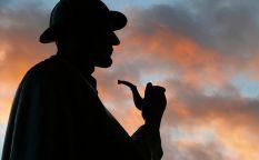 """Cine en serie: """"Sherlock"""" vs """"Elementary"""", dos versiones muy distintas de un mismo clásico"""