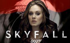 """Espresso: Adele canta el tema principal de """"Skyfall"""""""
