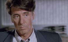 """Espresso: Al Pacino vuelve al teatro con """"Glengarry Glen Ross"""""""