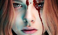 """Espresso: Trailer de """"Carrie"""", rebelión hormonal y telequinética"""