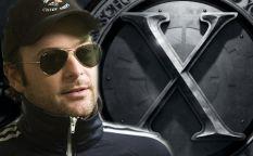 """Espresso: Matthew Vaughn abandona la secuela de """"X-Men: Primera generación"""""""