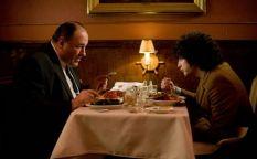 """Espresso: Trailer de """"Not fade away"""", David Chase debuta en la dirección"""