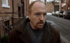 """Cine en serie: """"Community"""" y """"Louie"""" retrasan sus nuevas temporadas, el remake de """"House of cards"""" llega a Netflix en Febrero y """"The walking dead"""" sigue superando records"""