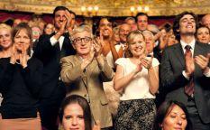 Podcast LoQueYoTeDiga nº 38 (4x01): Festivales 2012, Woody Allen europeo, resaca Emmys 2012 y