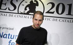 Sitges 2012: La ida de olla del hijo de Cronenberg