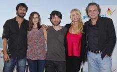 Sitges 2012: Cine español para comenzar