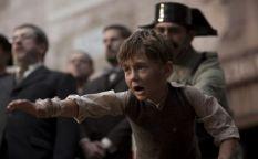Sitges 2012: Niños que no sienten dolor, hachazos sangrientos y lo nuevo de Don Coscarelli