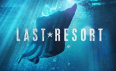"""Cine en serie: """"Last resort"""", un estreno que empieza fuerte"""