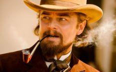 Conexión Oscar 2013: ¿Y DiCaprio, qué?