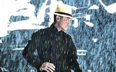 """Espresso: Trailer de """"The grandmaster"""", los planos de Wong Kar Wai y el maestro de Bruce Lee"""