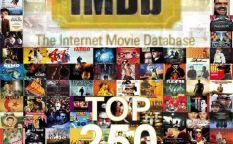 Todo es cine: El top 250 de IMDB