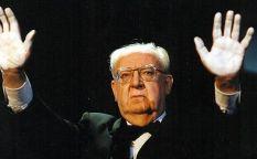 In Memoriam: José Luis Borau, valor cultural