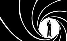 Las listas de Moriarty: Secuaces de villanos de James Bond