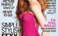 Revista de revistas: Jessica Chastain estilosa, vertiginosos moteros, Chris Hemsworth recuerda