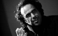Espresso: Iñarritu se pasa a la comedia