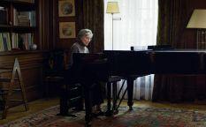 Espresso: Los premios europeos vuelven a tratar con amor a Michael Haneke