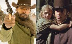 Celda de cifras: Gran dato para Django y Jean Valjean que no pueden con el hobbit