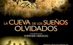LoQueYoTeDVDiga: Cueva pictórica, la heroína de Pixar, animación española taquillera y la vuelta a la ciencia ficción de Ridley Scott