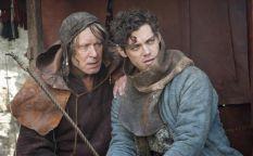 """Espresso: Trailer de """"El médico"""", la adaptación de la obra de Noah Gordon"""