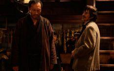 """Espresso: Primer avance del remake japonés de """"Sin perdón"""""""