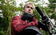 """Espresso: Trailer de """"The place beyond the pines"""", Ryan Gosling coge la moto y atraca bancos"""