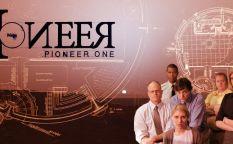 """Cine en serie: """"Pioneer one"""", porque hay otra manera"""