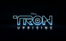 """Cine en serie: """"Tron: La resistencia"""", una para ver con los niños"""