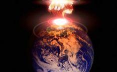 Cine en serie: Series para el Apocalipsis